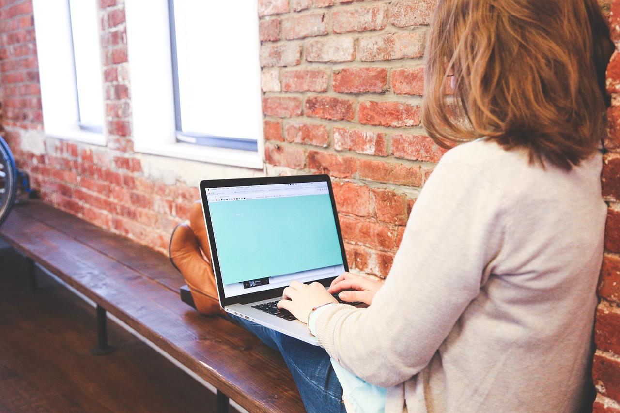 Verbessern Sie die Qualität Ihres Facebook-Marketings mit diesen Ideen