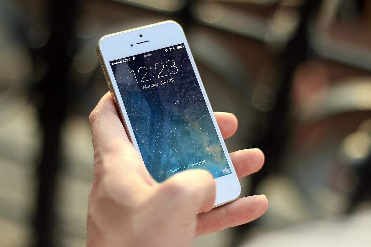 Ausgezeichnete Handy-Tipps, die Sie wissen müssen